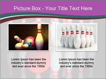 0000075323 PowerPoint Templates - Slide 18