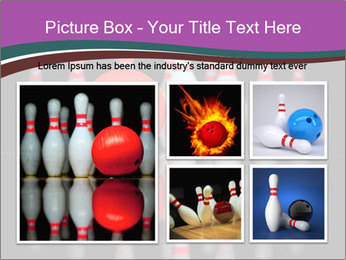 0000075323 PowerPoint Templates - Slide 19