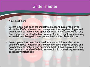 0000075323 PowerPoint Templates - Slide 2