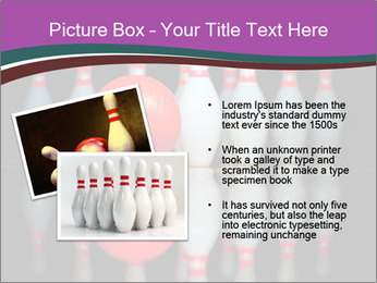 0000075323 PowerPoint Templates - Slide 20
