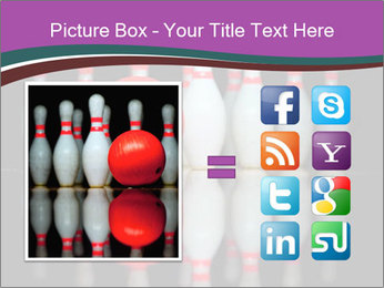 0000075323 PowerPoint Templates - Slide 21
