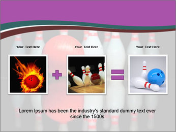 0000075323 PowerPoint Templates - Slide 22