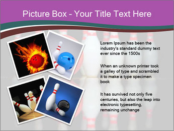 0000075323 PowerPoint Templates - Slide 23