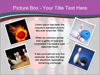 0000075323 PowerPoint Templates - Slide 24