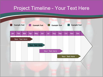 0000075323 PowerPoint Templates - Slide 25