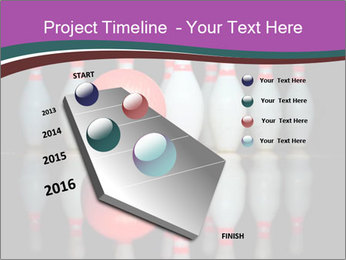 0000075323 PowerPoint Templates - Slide 26