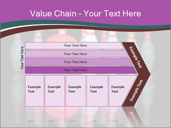 0000075323 PowerPoint Templates - Slide 27