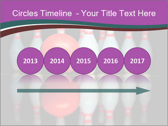 0000075323 PowerPoint Templates - Slide 29
