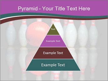 0000075323 PowerPoint Templates - Slide 30
