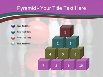 0000075323 PowerPoint Templates - Slide 31