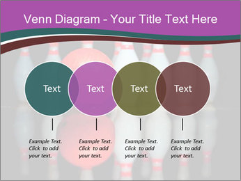 0000075323 PowerPoint Templates - Slide 32