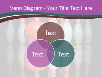 0000075323 PowerPoint Templates - Slide 33