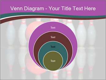 0000075323 PowerPoint Templates - Slide 34