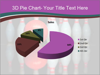 0000075323 PowerPoint Templates - Slide 35