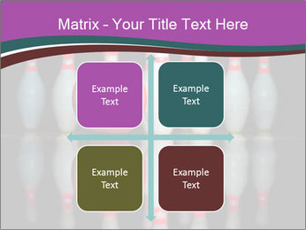 0000075323 PowerPoint Templates - Slide 37