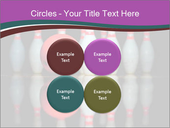0000075323 PowerPoint Templates - Slide 38