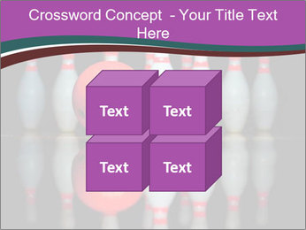 0000075323 PowerPoint Templates - Slide 39