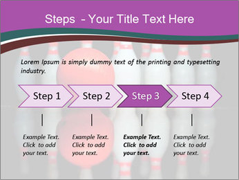 0000075323 PowerPoint Templates - Slide 4