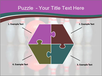 0000075323 PowerPoint Templates - Slide 40