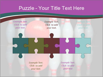 0000075323 PowerPoint Templates - Slide 41