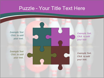 0000075323 PowerPoint Templates - Slide 43