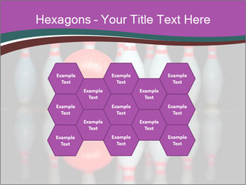 0000075323 PowerPoint Templates - Slide 44