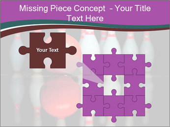 0000075323 PowerPoint Templates - Slide 45