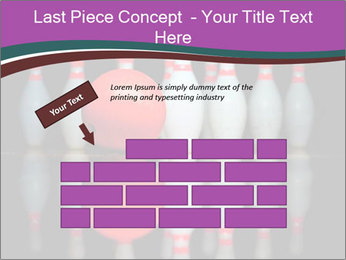 0000075323 PowerPoint Templates - Slide 46