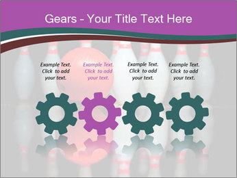 0000075323 PowerPoint Templates - Slide 48