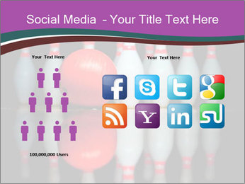 0000075323 PowerPoint Templates - Slide 5