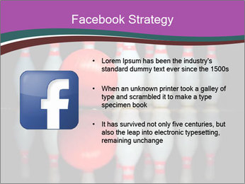 0000075323 PowerPoint Templates - Slide 6