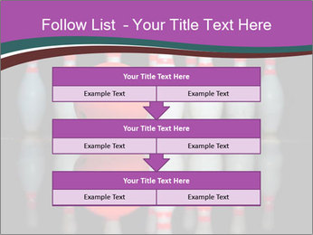0000075323 PowerPoint Templates - Slide 60