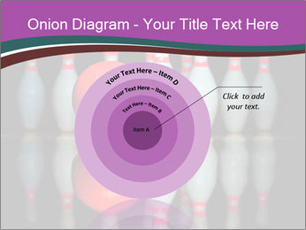 0000075323 PowerPoint Templates - Slide 61