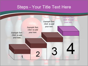 0000075323 PowerPoint Templates - Slide 64