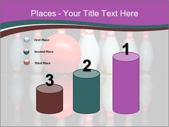 0000075323 PowerPoint Templates - Slide 65