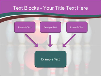 0000075323 PowerPoint Templates - Slide 70