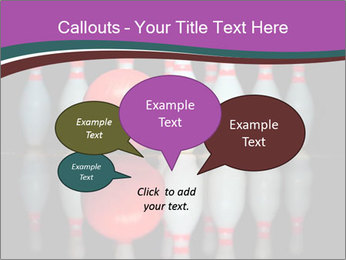 0000075323 PowerPoint Templates - Slide 73