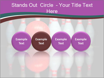 0000075323 PowerPoint Templates - Slide 76