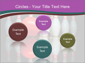 0000075323 PowerPoint Templates - Slide 77