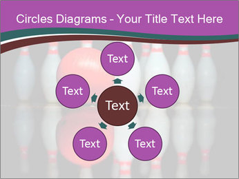 0000075323 PowerPoint Templates - Slide 78