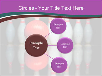 0000075323 PowerPoint Templates - Slide 79