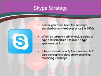 0000075323 PowerPoint Templates - Slide 8