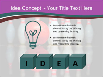 0000075323 PowerPoint Templates - Slide 80