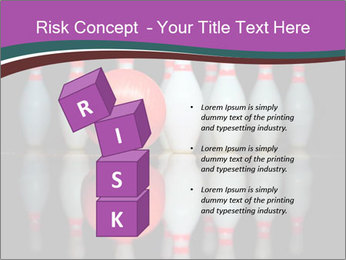 0000075323 PowerPoint Templates - Slide 81