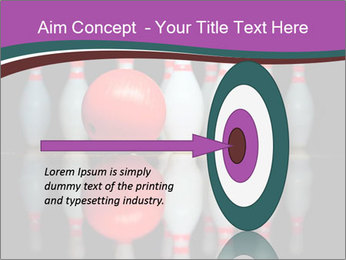 0000075323 PowerPoint Templates - Slide 83