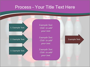 0000075323 PowerPoint Templates - Slide 85
