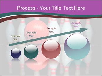 0000075323 PowerPoint Templates - Slide 87