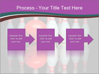 0000075323 PowerPoint Templates - Slide 88
