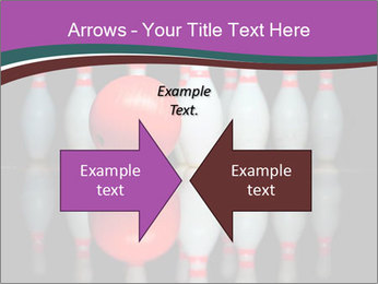 0000075323 PowerPoint Templates - Slide 90