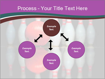 0000075323 PowerPoint Templates - Slide 91